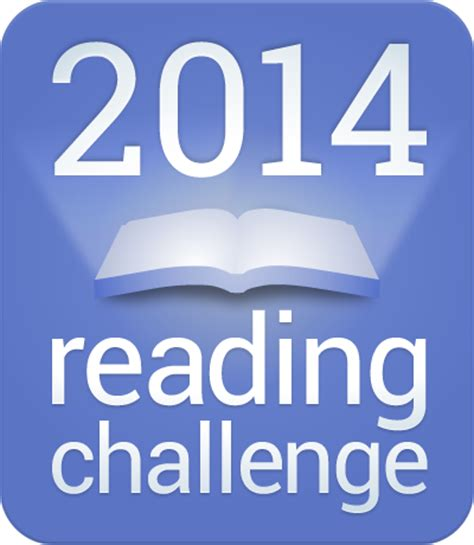 blog post join   goodreads reading challenge