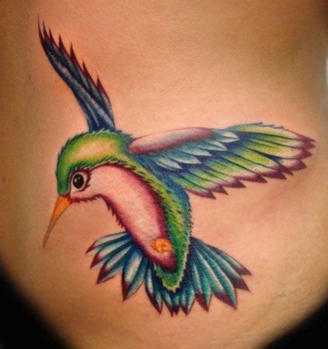 tattoo 3d kolibri tatouage colibri 35 mod 232 les et significations de l oiseau