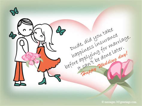 wedding messages for card wedding wishes and quotes 365greetings