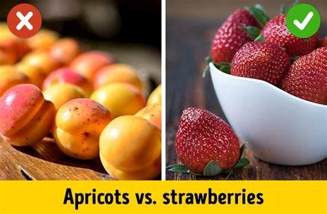 diet turunkan berat badan daftar 50 film perang terbaik ini daftar buah buahan yang enggak boleh dikonsumsi saat