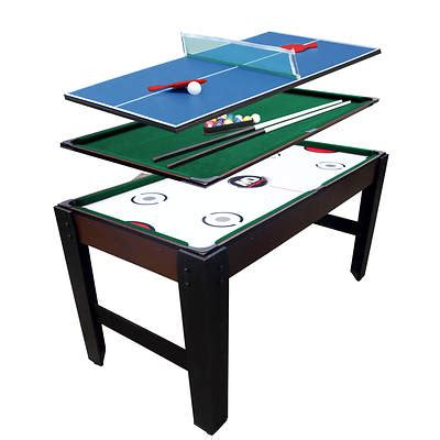 md sports 54 belton foosball table reviews the item is no longer available