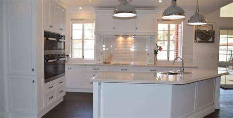 kitchen cabinets perth ikal kitchens