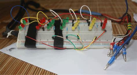 trailer light tester wiring diagram wiring