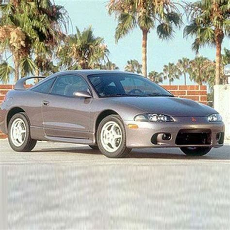 service manual eagle talon service manual calriload 1995 eagle talon repair manual free