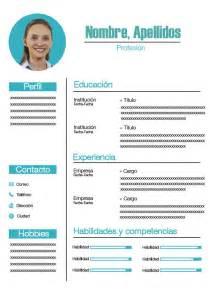 Curriculum Vitae En Ingles by Suricatum Formatos De Hoja De Vida