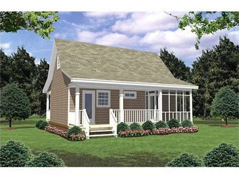 Homes 600 Square by House Plans For 600 Sq Ft Homes