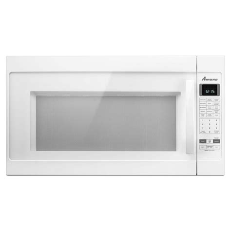 kitchenaid microwave hood fan over the range microwaves with exhaust fan lmhm2237bd