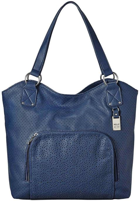 jcpenney relic relic phoebe tote handbag shopstyle