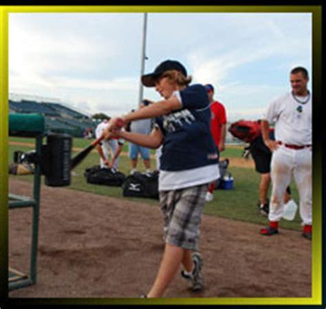 perfect swing baseball trainer batbanger power station baseball swing trainer