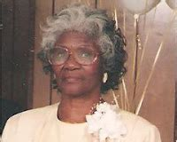 Beck Funeral Home Philadelphia Ms by Obituaries April 2011