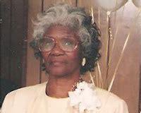 obituaries april 2011