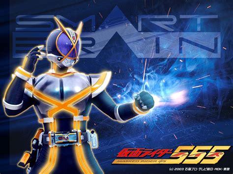 Kamen Rider 555 Wallpaper Yosua Onesimus Sanctuary 5 0 Kamen Rider