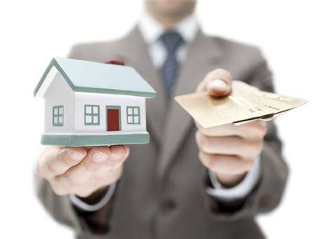kredit für hauskauf ohne eigenkapital hauskauf ohne eigenkapital finanzierung ohne r 252 cklagen