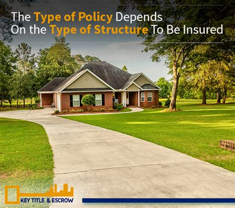 house insurance in florida types of homeowners insurance available in florida the