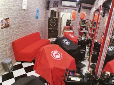 Pomade Kota Malang barbershop malang 10 barbershop keren bagi gentlemen malang