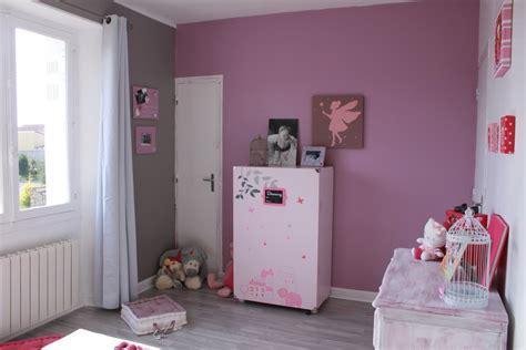 chambre enfant gris deco chambre et mauve images