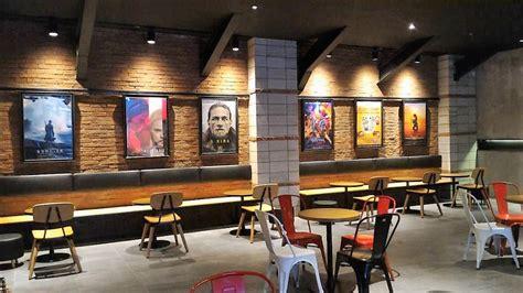 cgv hyper square moviegoers bandung cabang cgv cinemas baru ada di sini