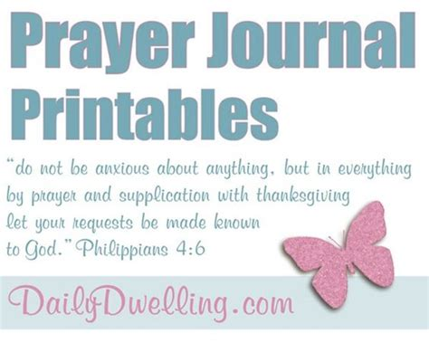 my prayer journal a daily guide for prayer praise and thanks modern calligraphy and lettering volume 1 books prayer journals prayer and journals on