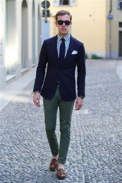 Do Right Suit how to get comfortable wearing suits in the heat quora