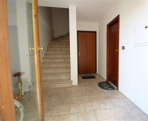 appartamento in affitto l aquila appartamenti in affitto a l aquila in zona coppito cerca