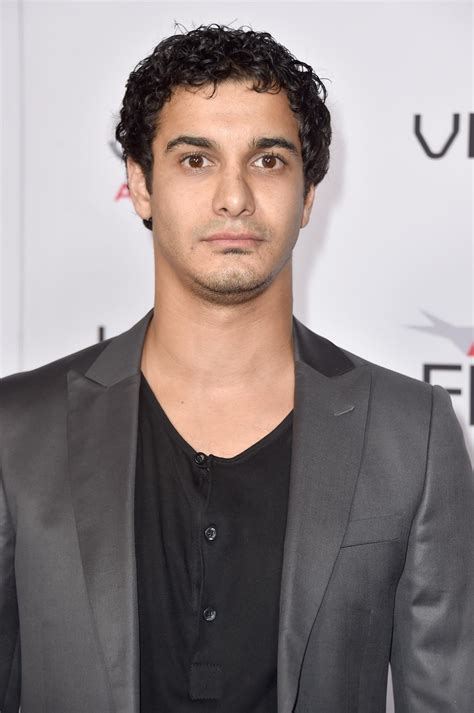 elyes gabel ethnicity of celebs what nationality elyes gabel hd wallpapers of high quality download