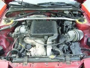 Toyota Helpline No Toyota 3s Gte 2 Celica Komplett Motor Gotsmoked No