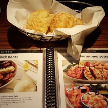 Does Red Lobster Accept Darden Gift Cards - red lobster 42 photos 28 reviews seafood 1270 polaris pkwy polaris columbus