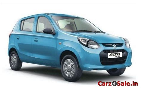 Maruti Suzuki Alto 800lxi Maruti Suzuki Alto 800 Lxi Specifications Features
