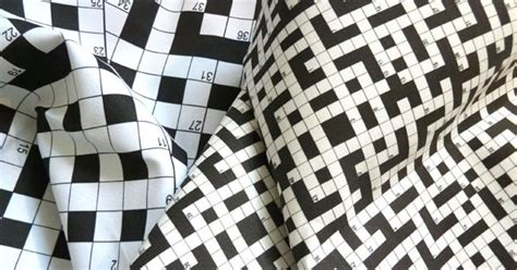 upholstery material crossword clue puzzling crossword fabric