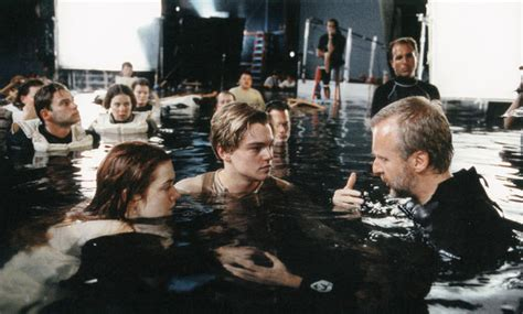 Titanic Film Location | titanic 1997 filming locations onset hollywood com