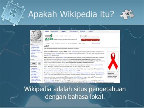 ringgit malaysia wikipedia bahasa melayu ensiklopedia bebas sastra melayu wikipedia bahasa indonesia ensiklopedia