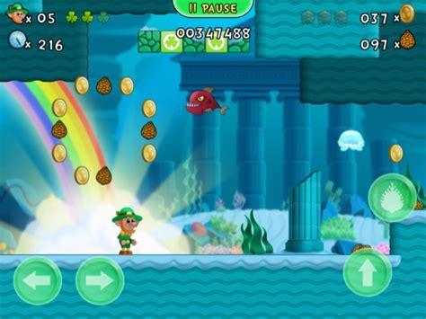 giochi gratis per mobile giochi gratis da scaricare per tablet salvatore aranzulla