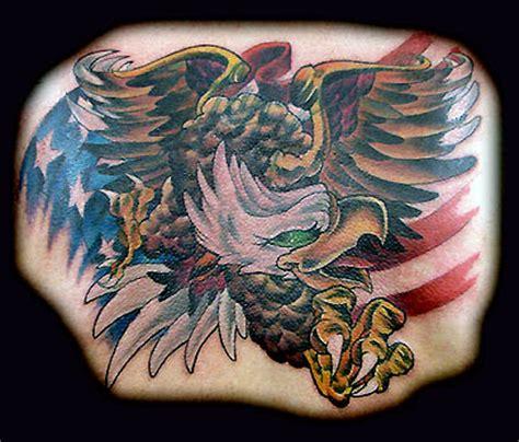 tattoo prices memphis tn tattoos memphis untitled