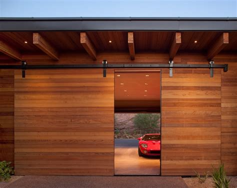 sliding garage doors best garage door sliding style home ideas collection
