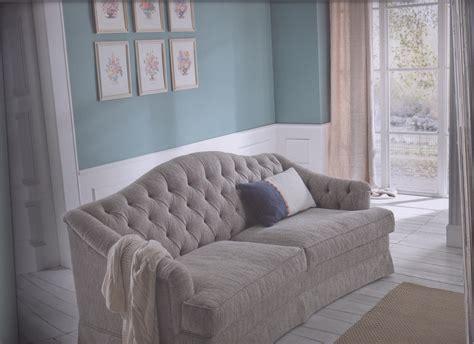 divano ovvio divano tondo ovvio il miglior design di ispirazione e