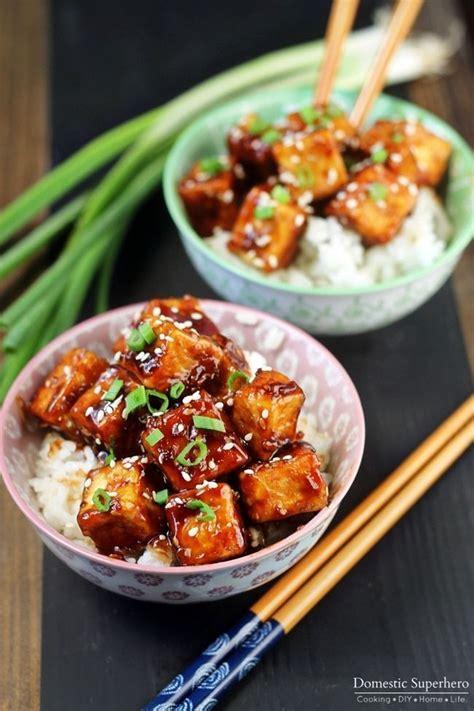 best tofu recipes best 25 tofu recipes ideas on vegan tofu
