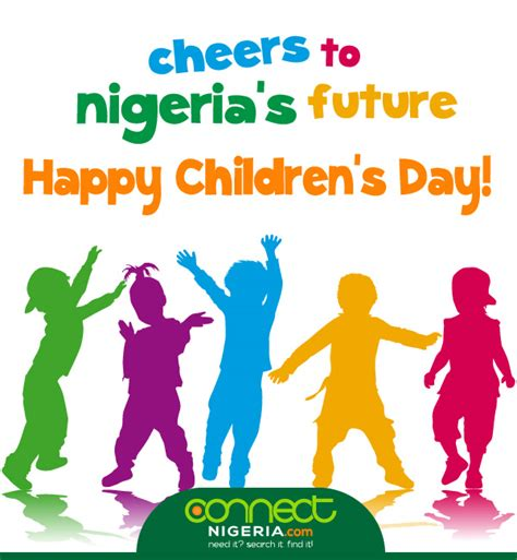 5 interesting facts about children s day connect nigeria