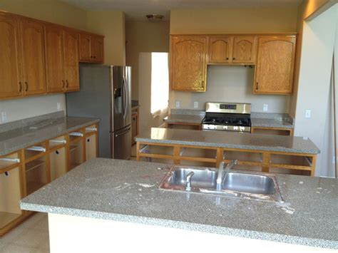Granite Countertop Dealers by Before After City Granite Cleveland Oh 216 688 5154