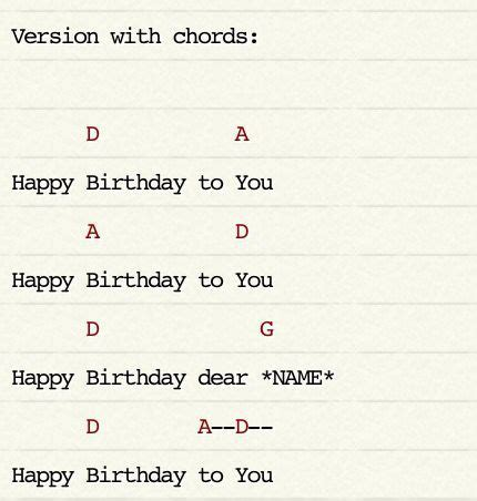 download mp3 tipe x happy birthday chord happy birthday tipe x 219 best images about i