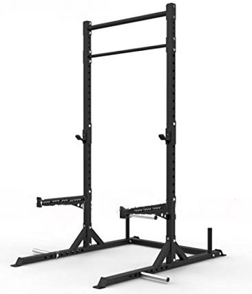 the 10 best squat racks in 2017 reviews