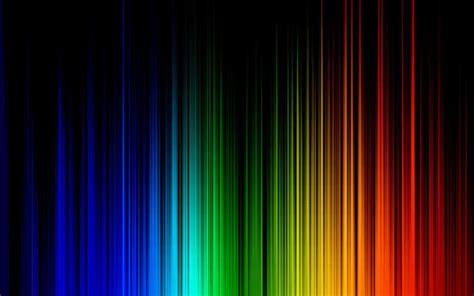 imagenes con movimiento neon ne 243 n fondo de pantalla android market