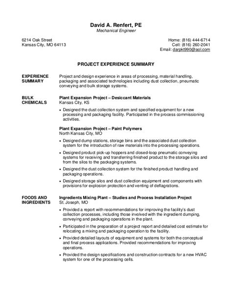 sle resume for material handler sle resume for material handler 28 images material