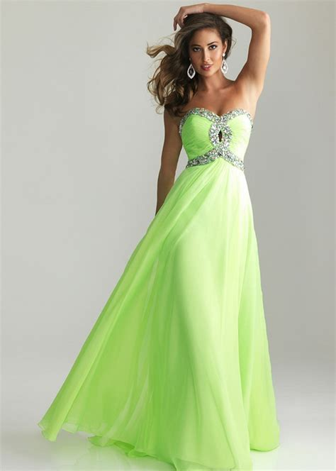 long prom dresses 2014 cheap affordable price range