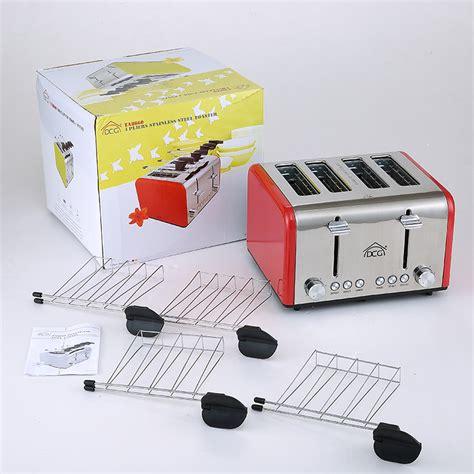 tostapane automatico tostapane automatico 28 images top tostiera retro
