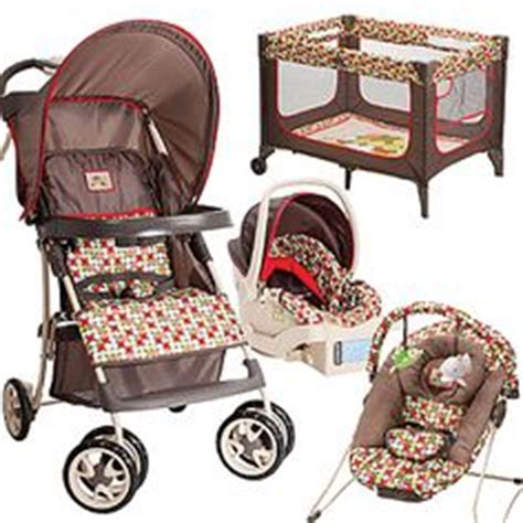 cosco purple swing 1000 images about baby stuff on pinterest baby gear