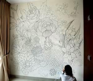 pinterest the world s catalog of ideas black art sharpie wall and raw wood on pinterest