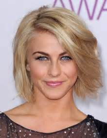 bob haircut most trendy bob hairstyles wardrobelooks com