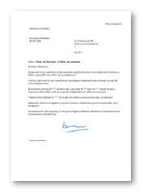 Lettre De Motivation Office De Tourisme Mod 232 Le Et Exemple De Lettre De Motivation Directeur D Office De Tourisme