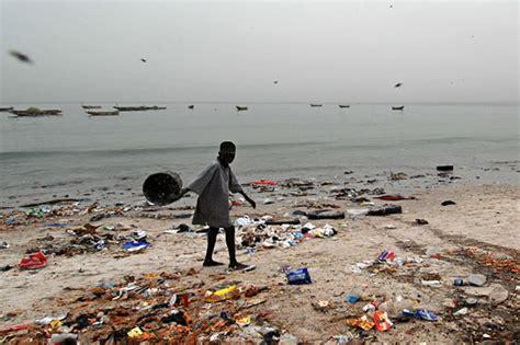 bangladeshi students are getting affected by choti uma teoria austr 237 aca de economia ambiental arquitetura