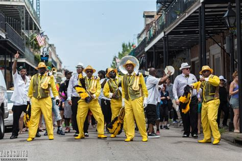 how much do mardi gras cost the new orleans second line parade is a historical tradition